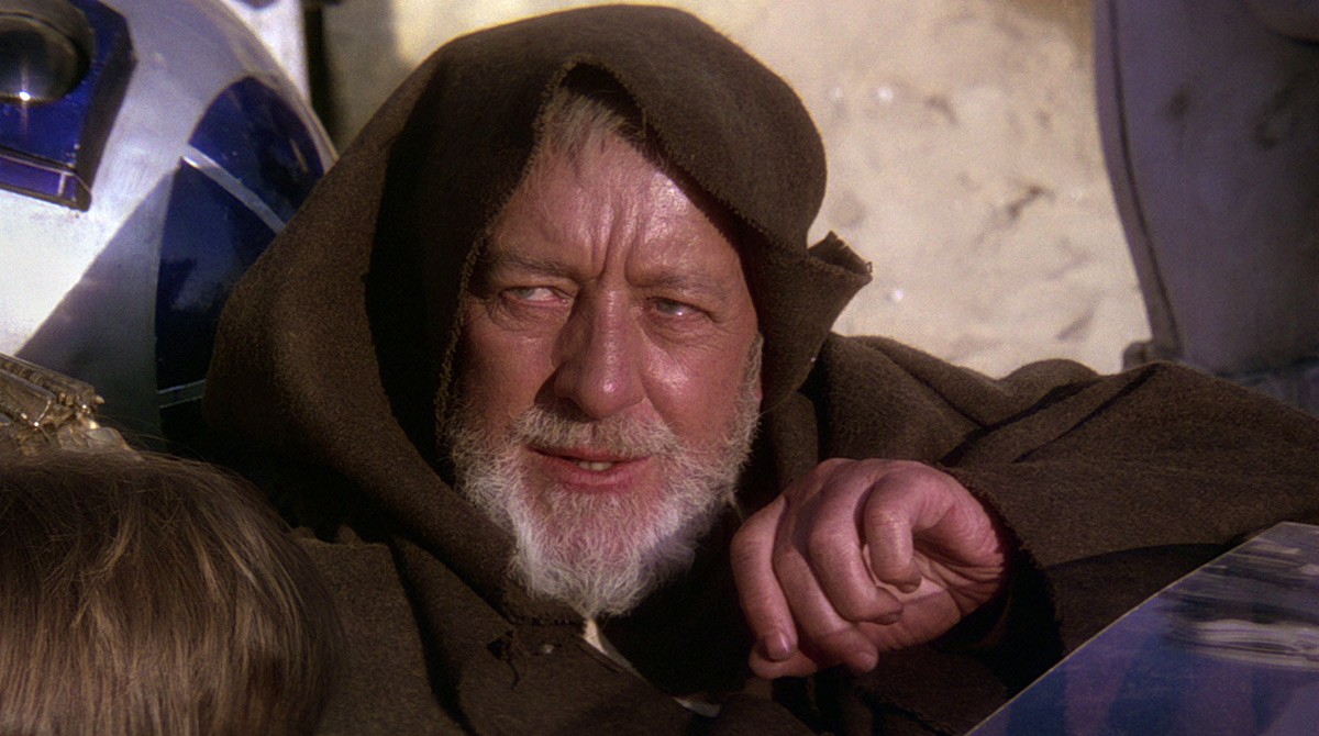 """This is not the armbar you're looking for"""